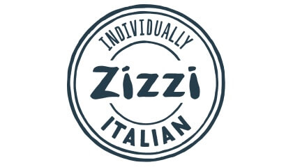 Zizzis